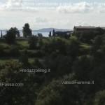 da fassa a roma a piedi con fabiana e ornella41 150x150 In cammino a piedi dalle Dolomiti di Fassa fino a Roma da Papa Francesco