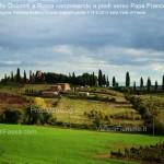 da fassa a roma a piedi con fabiana e ornella43 150x150 In cammino a piedi dalle Dolomiti di Fassa fino a Roma da Papa Francesco
