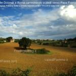 da fassa a roma a piedi con fabiana e ornella44 150x150 In cammino a piedi dalle Dolomiti di Fassa fino a Roma da Papa Francesco