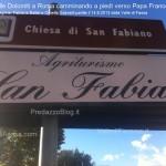 da fassa a roma a piedi con fabiana e ornella45 150x150 In cammino a piedi dalle Dolomiti di Fassa fino a Roma da Papa Francesco