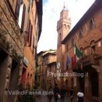 da fassa a roma a piedi con fabiana e ornella53 150x150 In cammino a piedi dalle Dolomiti di Fassa fino a Roma da Papa Francesco