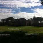 da fassa a roma a piedi con fabiana e ornella6 150x150 In cammino a piedi dalle Dolomiti di Fassa fino a Roma da Papa Francesco
