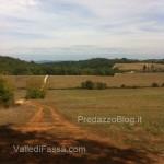 da fassa a roma a piedi da papa francesco predazzo blog10 150x150 In cammino a piedi dalle Dolomiti di Fassa fino a Roma da Papa Francesco