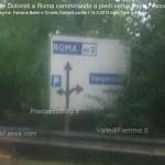 da fassa a roma a piedi da papa francesco predazzo blog13 150x150 In cammino a piedi dalle Dolomiti di Fassa fino a Roma da Papa Francesco