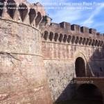 da fassa a roma a piedi da papa francesco predazzo blog14 150x150 In cammino a piedi dalle Dolomiti di Fassa fino a Roma da Papa Francesco