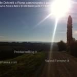 da fassa a roma a piedi da papa francesco predazzo blog15 150x150 In cammino a piedi dalle Dolomiti di Fassa fino a Roma da Papa Francesco