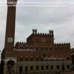 da fassa a roma a piedi da papa francesco predazzo blog17 150x150 In cammino a piedi dalle Dolomiti di Fassa fino a Roma da Papa Francesco