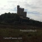 da fassa a roma a piedi da papa francesco predazzo blog19 150x150 In cammino a piedi dalle Dolomiti di Fassa fino a Roma da Papa Francesco
