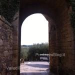 da fassa a roma a piedi da papa francesco predazzo blog21 150x150 In cammino a piedi dalle Dolomiti di Fassa fino a Roma da Papa Francesco