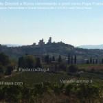 da fassa a roma a piedi da papa francesco predazzo blog28 150x150 In cammino a piedi dalle Dolomiti di Fassa fino a Roma da Papa Francesco