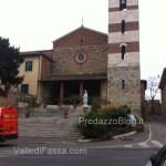 da fassa a roma a piedi da papa francesco predazzo blog3 150x150 In cammino a piedi dalle Dolomiti di Fassa fino a Roma da Papa Francesco
