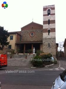 da fassa a roma a piedi da papa francesco predazzo blog3 223x300 da fassa a roma a piedi da papa francesco predazzo blog3