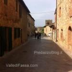 da fassa a roma a piedi da papa francesco predazzo blog32 150x150 In cammino a piedi dalle Dolomiti di Fassa fino a Roma da Papa Francesco