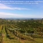 da fassa a roma a piedi da papa francesco predazzo blog35 150x150 In cammino a piedi dalle Dolomiti di Fassa fino a Roma da Papa Francesco