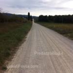 da fassa a roma a piedi da papa francesco predazzo blog36 150x150 In cammino a piedi dalle Dolomiti di Fassa fino a Roma da Papa Francesco