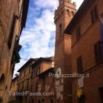 da fassa a roma a piedi da papa francesco predazzo blog37 150x150 In cammino a piedi dalle Dolomiti di Fassa fino a Roma da Papa Francesco