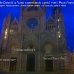 da fassa a roma a piedi da papa francesco predazzo blog38 150x150 In cammino a piedi dalle Dolomiti di Fassa fino a Roma da Papa Francesco