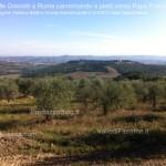da fassa a roma a piedi da papa francesco predazzo blog39 150x150 In cammino a piedi dalle Dolomiti di Fassa fino a Roma da Papa Francesco