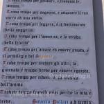 da fassa a roma a piedi da papa francesco predazzo blog41 150x150 In cammino a piedi dalle Dolomiti di Fassa fino a Roma da Papa Francesco