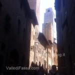 da fassa a roma a piedi da papa francesco predazzo blog42 150x150 In cammino a piedi dalle Dolomiti di Fassa fino a Roma da Papa Francesco