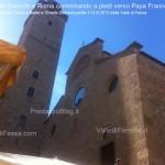 da fassa a roma a piedi da papa francesco predazzo blog45 150x150 In cammino a piedi dalle Dolomiti di Fassa fino a Roma da Papa Francesco