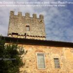 da fassa a roma a piedi da papa francesco predazzo blog46 150x150 In cammino a piedi dalle Dolomiti di Fassa fino a Roma da Papa Francesco