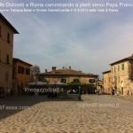 da fassa a roma a piedi da papa francesco predazzo blog5 150x150 In cammino a piedi dalle Dolomiti di Fassa fino a Roma da Papa Francesco