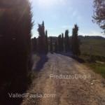 da fassa a roma a piedi da papa francesco predazzo blog8 150x150 In cammino a piedi dalle Dolomiti di Fassa fino a Roma da Papa Francesco