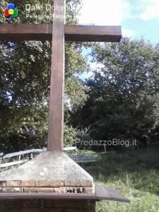 da fassa a roma a piedi fabiana e ornella dalle dolomiti1 225x300 da fassa a roma a piedi fabiana e ornella dalle dolomiti1