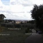 da fassa a roma a piedi fabiana e ornella dalle dolomiti4 150x150 In cammino a piedi dalle Dolomiti di Fassa fino a Roma da Papa Francesco