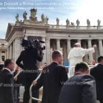 da fassa a roma a piedi fabiana e ornella dalle dolomiti81 150x150 In cammino a piedi dalle Dolomiti di Fassa fino a Roma da Papa Francesco