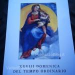 da fassa a roma a piedi fabiana e ornella dalle dolomiti91 150x150 In cammino a piedi dalle Dolomiti di Fassa fino a Roma da Papa Francesco
