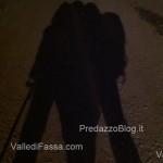 dalla valle di fassa a roma a piedi verso papa francesco sett.ott .2019 predazzo blog80 150x150 In cammino a piedi dalle Dolomiti di Fassa fino a Roma da Papa Francesco