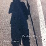 dalla valle di fassa a roma a piedi verso papa francesco sett.ott .2019 predazzo blog93 150x150 In cammino a piedi dalle Dolomiti di Fassa fino a Roma da Papa Francesco