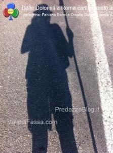 dalla valle di fassa a roma a piedi verso papa francesco sett.ott .2019 predazzo blog93 223x300 dalla valle di fassa a roma a piedi verso papa francesco sett.ott.2019 predazzo blog93
