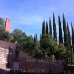 dalla valle di fassa a roma a piedi verso papa francesco13 150x150 In cammino a piedi dalle Dolomiti di Fassa fino a Roma da Papa Francesco