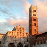 dalla valle di fassa a roma a piedi verso papa francesco15 150x150 In cammino a piedi dalle Dolomiti di Fassa fino a Roma da Papa Francesco