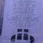 dalla valle di fassa a roma a piedi verso papa francesco25 150x150 In cammino a piedi dalle Dolomiti di Fassa fino a Roma da Papa Francesco