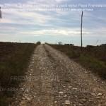 dalla valle di fassa a roma a piedi verso papa francesco27 150x150 In cammino a piedi dalle Dolomiti di Fassa fino a Roma da Papa Francesco