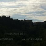 dalla valle di fassa a roma a piedi verso papa francesco34 150x150 In cammino a piedi dalle Dolomiti di Fassa fino a Roma da Papa Francesco