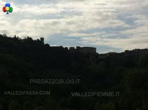 dalla valle di fassa a roma a piedi verso papa francesco34 300x223 dalla valle di fassa a roma a piedi verso papa francesco34