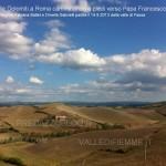 dalla valle di fassa a roma a piedi verso papa francesco4 150x150 In cammino a piedi dalle Dolomiti di Fassa fino a Roma da Papa Francesco