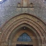 dalla valle di fassa a roma a piedi verso papa francesco42 150x150 In cammino a piedi dalle Dolomiti di Fassa fino a Roma da Papa Francesco