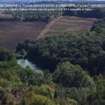 dalla valle di fassa a roma a piedi verso papa francesco43 150x150 In cammino a piedi dalle Dolomiti di Fassa fino a Roma da Papa Francesco