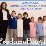 grembiulini a scuola sondaggio predazzo blog 150x150 Bambini, impariamo linglese giocando con Starfall