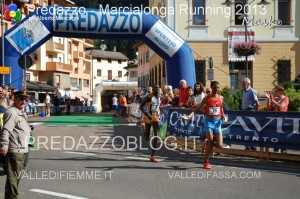 marcialonga running 2013 a predazzo ph Alberto Mascagni predazzoblog 1 300x199 marcialonga running 2013 a predazzo ph Alberto Mascagni predazzoblog 1