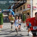 marcialonga running 2013 a predazzo ph Alberto Mascagni predazzoblog 10 150x150 Marcialonga Running 2013, le foto a Predazzo