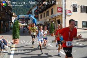 marcialonga running 2013 a predazzo ph Alberto Mascagni predazzoblog 10 300x199 marcialonga running 2013 a predazzo ph Alberto Mascagni predazzoblog 10