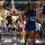 marcialonga running 2013 a predazzo ph Alberto Mascagni predazzoblog 13 150x150 Marcialonga Running 2013, le foto a Predazzo