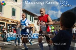 marcialonga running 2013 a predazzo ph Alberto Mascagni predazzoblog 14 300x199 marcialonga running 2013 a predazzo ph Alberto Mascagni predazzoblog 14